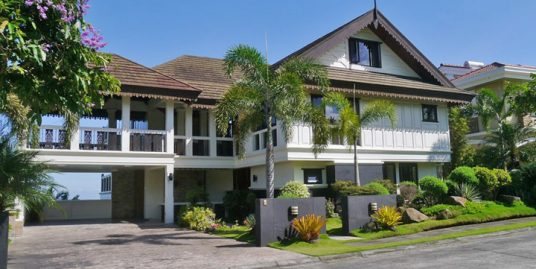 House for sale in Ayala Greenfield Estates, Calamba, Laguna