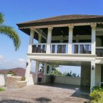 Ayala Greenfield Estates Calamba House for sale-4