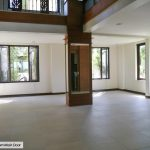 Ayala Greenfield Estates Calamba House for sale-6