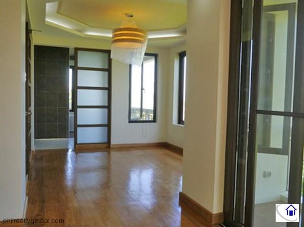 House For Sale In Ayala Greenfield Estates Calamba