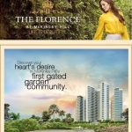 2 Bedroom Condo Unit for sale at The Florence, Mckinley Hill - cover