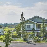 The Verandas, Tagaytay Highlands - 469 sqm lot for sale (not actual photo of the lot)