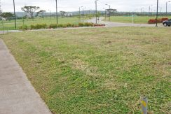 Treveia Nuvali Santa Rosa Corner Lot for sale