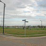 Treveia Nuvali Santa Rosa Corner Lot for sale-2