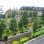 Woodridge Tagaytay Highlands, 2-Bedroom Condo 10