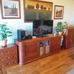 Woodridge Tagaytay Highlands, 2-Bedroom Condo