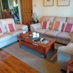 Woodridge Tagaytay Highlands, 2-Bedroom Condo 2
