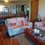 Woodridge Tagaytay Highlands, 2-Bedroom Condo 3
