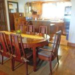 Woodridge Tagaytay Highlands, 2-Bedroom Condo 4