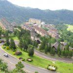 Woodridge Tagaytay Highlands, 2-Bedroom Condo 5