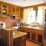 Woodridge Tagaytay Highlands, 2-Bedroom Condo 6
