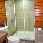 Woodridge Tagaytay Highlands, 2-Bedroom Condo 7