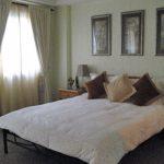 Woodridge Tagaytay Highlands, 2-Bedroom Condo 8