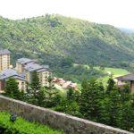 Woodridge Tagaytay Highlands, 2-Bedroom Condo 9