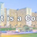 What is a condo