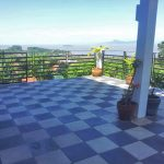makiling heights - resort for sale in los banos 10