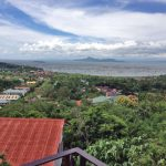 makiling heights - resort for sale in los banos 14