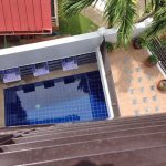 makiling heights - resort for sale in los banos 15