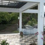 makiling heights - resort for sale in los banos 5