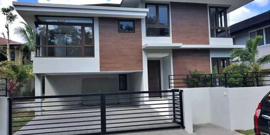 Ayala Westgrove Heights, 4BR House for sale, near Sta. Rosa