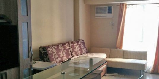 Avida Towers San Lorenzo Studio Condo for sale in Makati