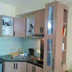 Avida San Lorenzo Studio Unit for sale - 3