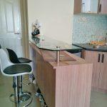 Avida San Lorenzo Studio Unit for sale - 4