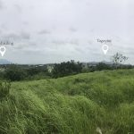 Hillside Ridge - Lots for sale in SIlang Cavite 6