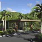 VENIDO-Pavilion