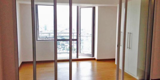 1-bedroom Unit at Acqua Private Residences, Mandaluyong City