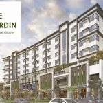The Verdin Maple Grove Condo units for sale
