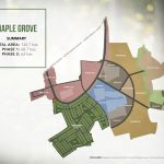 The Verdin Maple Grove Map