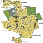 413 sqm lot for sale in brentville - vicinity map