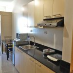 Blue Residences 1-bedroom condo for sale 2
