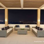 Blue Residences 1-bedroom condo for sale 7