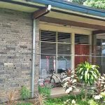 Novaliches property for sale 1