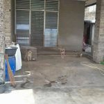 Novaliches property for sale 3