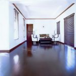 Portofino Heights Alabang House for sale - interior 2
