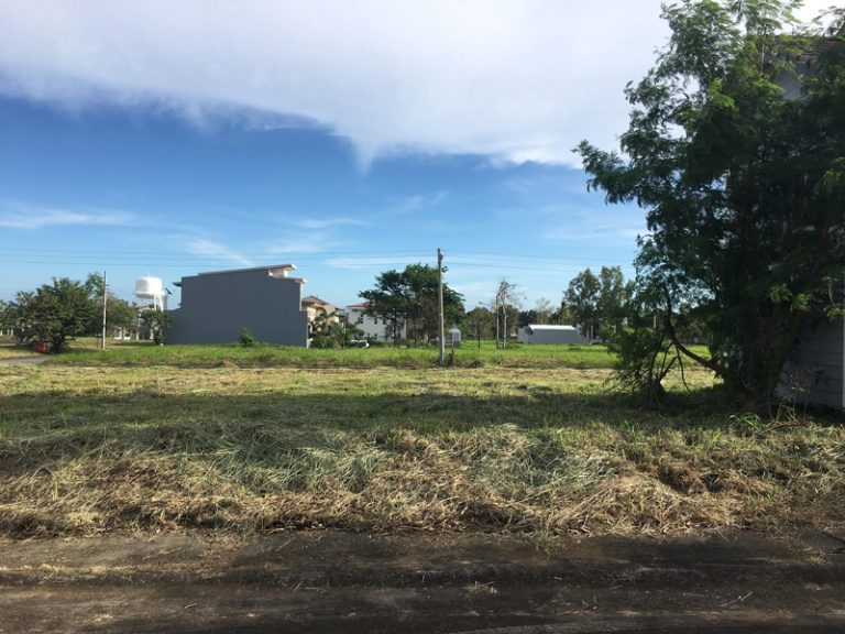 Batangas Homes For Sale