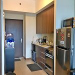 shang salcedo place - studio unit for sale 4