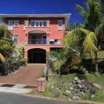 House and Lot in Plantation Hills, Tagaytay Midlands Entrance 2