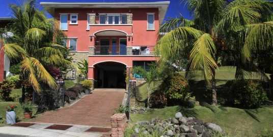 65M House and Lot in Plantation Hills, Tagaytay Midlands