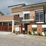 Royale Tagaytay 4-Bedroom House and lot for sale - 1