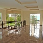 Royale Tagaytay 4-Bedroom House and lot for sale - 10