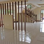 Royale Tagaytay 4-Bedroom House and lot for sale - 5