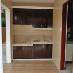Royale Tagaytay 4-Bedroom House and lot for sale - 9