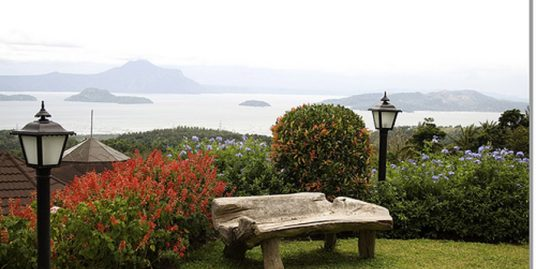 Lots for sale The Grove at Plantation Hills, Tagaytay Midlands