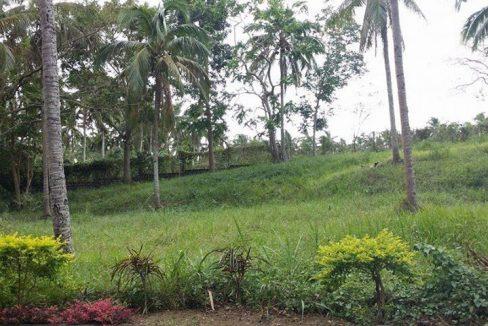 Tierra Maria Lipa Batangas