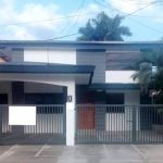 5BR-FilinvestEastHomes-Cainta-Rizal-0