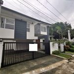 5BR-FilinvestEastHomes-Cainta-Rizal-1